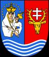 Herb powiatu leżajski
