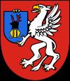 Herb powiatu mielecki