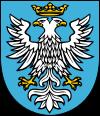 Herb powiatu przemyski