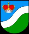 Herb powiatu augustowski
