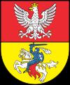 Herb powiatu Białystok