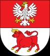 Herb powiatu bielski