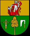 Herb powiatu kolneński