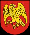 Herb powiatu sokólski