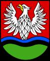 Herb powiatu wysokomazowiecki