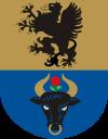 Herb powiatu chojnicki