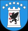 Herb powiatu kartuski