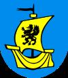 Herb powiatu pucki