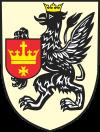 Herb powiatu starogardzki