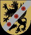 Herb powiatu wejherowski