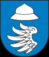 Herb powiatu kłobucki