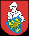 Herb powiatu mikołowski