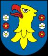 Herb powiatu pszczyński