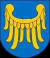 Herb powiatu rybnicki