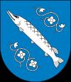 Herb powiatu Rybnik