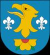 Herb powiatu wodzisławski
