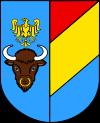 Herb powiatu żywiecki