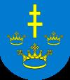 Herb powiatu starachowicki