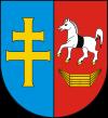 Herb powiatu włoszczowski