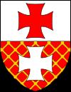 Herb powiatu Elbląg