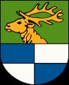Herb powiatu giżycki
