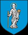 Herb powiatu Olsztyn