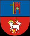 Herb powiatu olsztyński