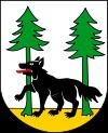 Herb powiatu piski