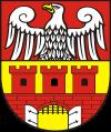 Herb powiatu chodzieski