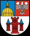 Herb powiatu gostyński