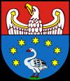 Herb powiatu kępiński