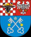 Herb powiatu krotoszyński