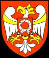 Herb powiatu szamotulski