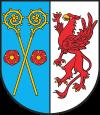 Herb powiatu kamieński