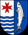 Herb powiatu myśliborski