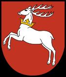 Herb województwa Lubelskiego