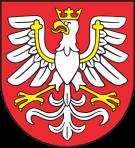 Herb województwa Małopolskiego